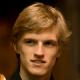 Armin Ronacher