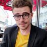 Photo de l'article Marius François