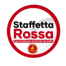 [Val Susa] Raccogliamo e condividiamo le parole di Nicoletta Dosio, a seguito della notifica degli arresti domiciliari