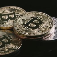 仮想通貨バブルが崩壊!?そう思った人は大儲けのチャンス!仮想通貨FXに売りで入れ!