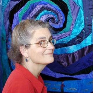 Kristin Miller Quilts