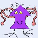 Avatar of Lissy
