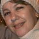 Lizet Alvarez Villazán