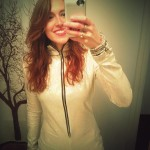 Courtney Boyd Myers