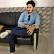 Abhi Balani (OddBlogger)