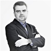 Piotr Fabia