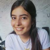 Karolayne Cotafava