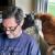 Steve Ersinghaus's avatar