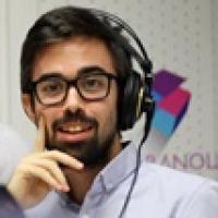 Victor Rodrigo