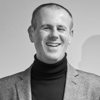 Tomek Karwatka