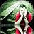 maeltj's avatar