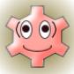 porazitelniy-sbor-spermi-v-kitae