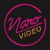 Naro Video