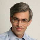 Russ Alan Prince