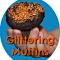 Glittering Muffins - Valerie's Gravatar