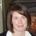 Susan Vaughan-Fier