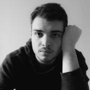Matteo Russo