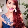 Fernanda Caterina
