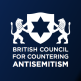 British Council for Countering Antisemitism
