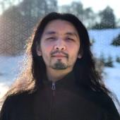 Minghao Xu