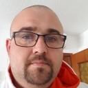 Daniel Kucas