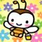 honeybee33