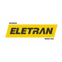 Lojas Eletran