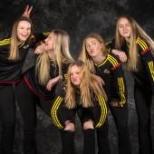 Team Norrlander