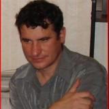 Avatar Sergey