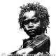 Tshegofatso Marogoa