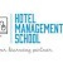 1929a647b8144173b3e53cd8fb2428f1?s=215&d=mm&r=g - Hotel Management Courses