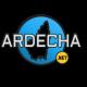 Ardecha