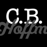C.B. Hoffmann
