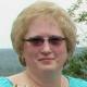 Janet Rettig