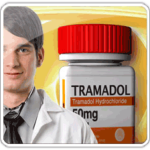 Tramadol 50 Mg Online Uk - Overnight Fast Delivery!