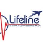 lifelineair