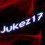 Jukez17