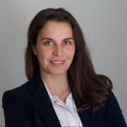 María Ballesteros Rodríguez
