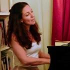 Photo of Karen Bishko