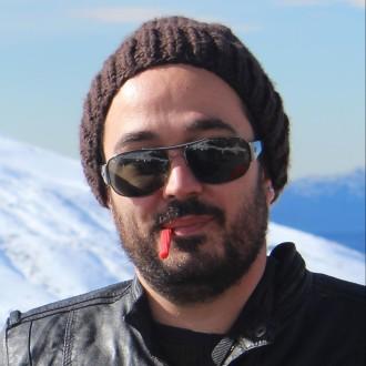 Santiago Sánchez-Migallón
