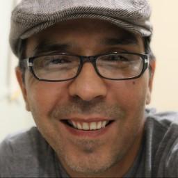 OmarGuerrero.com