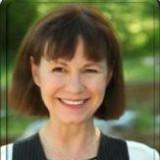 Avatar Donna L. Ward