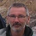 Michael Tomaschek