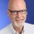 John Wunderlich's avatar