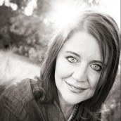 Rebecca Keppel