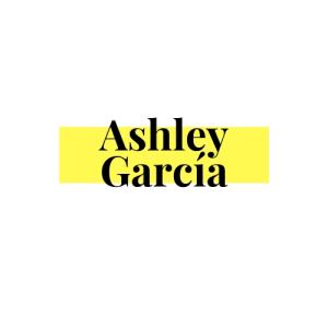AshleyNG