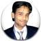Prashant@ Blogging tips