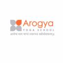 Arogyayogaschool