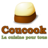 coucook