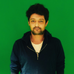 Chaudhary Talha